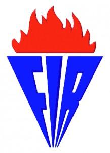 Logo_FIR_Pfad
