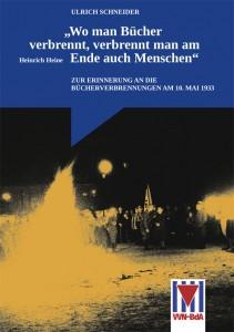 VVN-BdA_Titel_Brosch_Buecherverbrennung