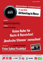 Riesa_Plakat_fertig_banner