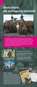 AfD-Ausstellung_kl_WEBTeil10