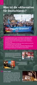 AfD-Ausstellung_kl_WEBTeil2