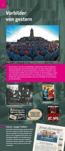 AfD-Ausstellung_kl_WEBTeil3