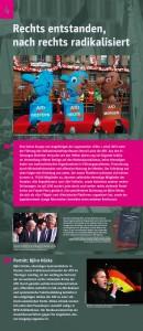 AfD-Ausstellung_kl_WEBTeil4