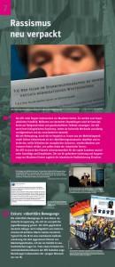 AfD-Ausstellung_kl_WEBTeil7