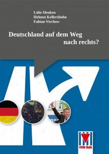 P_01_Umschlag_Brosch_VVN-BdA_Referate_Bundeskongress_1